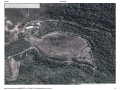 Lower Tailings Pond Measurement Fencing Total Area-page-0